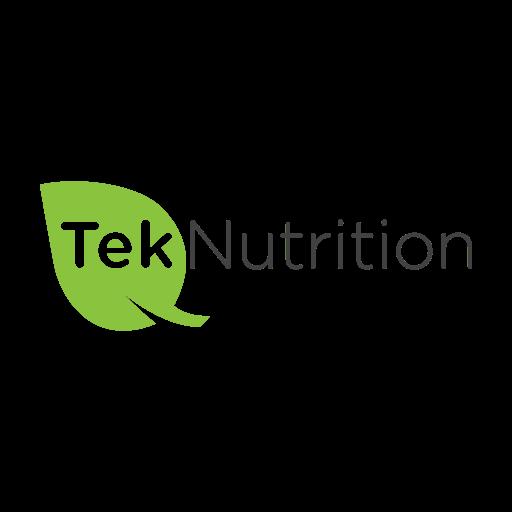 Tek Nutrition