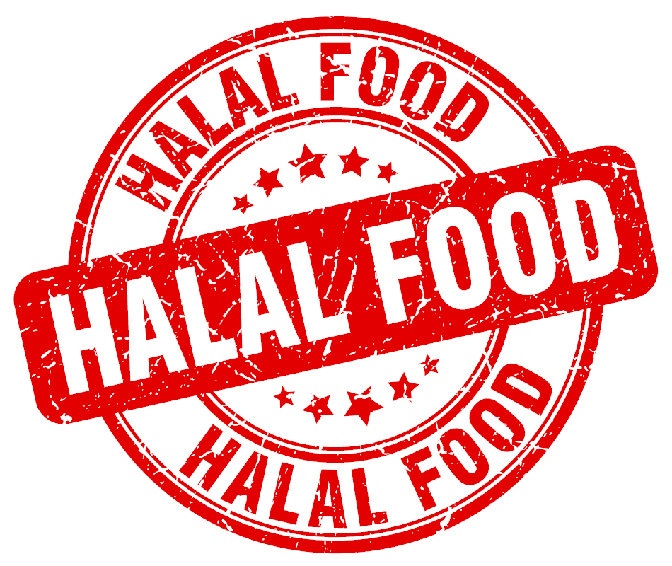 Is Whey Protein Halal?