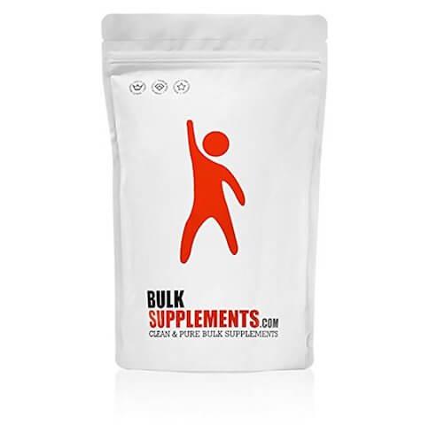 Best Creatine Supplement of 2018: Bulk supplements Creatine