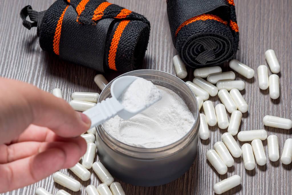 What Is the Best Beta-Alanine Supplement for 2018?