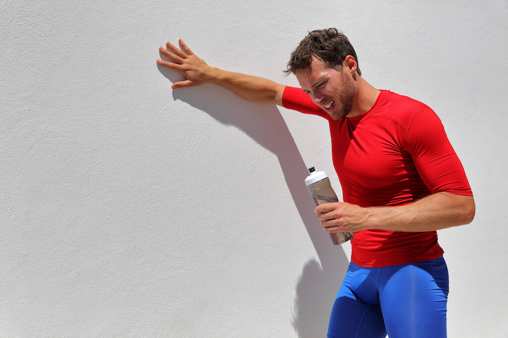 Glutamine or Beta-Alanine: Which Is the best Post-Workout Supplement?
