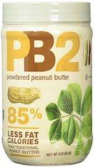 PB2 Bell Plantation Peanut Butter