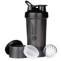 Best Blender Bottle And Shaker Bottle